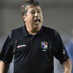 Le llueven las críticas al Bolillo Gómez por convocatoria contra México y Trinidad/Tobago