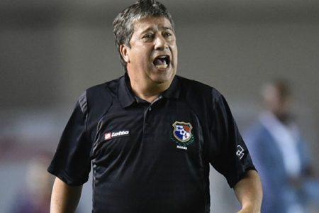 Bolillo Gomez