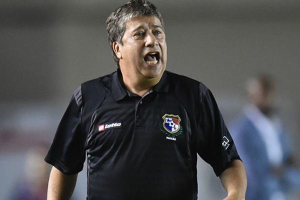 Hernan Dario Gomez