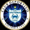 CD Victoria 2021
