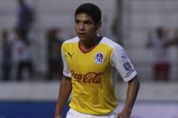 CarlosPineda
