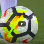 Resumen Fecha 1: Real España 1 Platense 0
