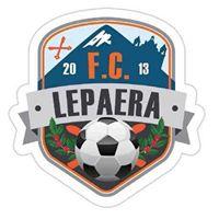 LepaeraFC