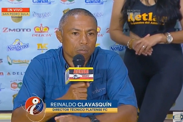 ReynaldoClavasquinvPlatense