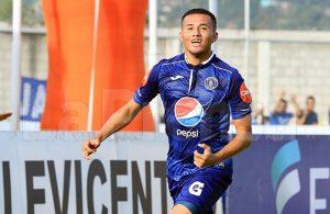 Walter Martinez Betanco