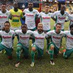 Vida y Juticalpa FC en zona de clasificación