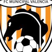ASCValenciaFC