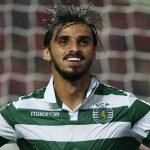 Federación de Costa Rica dispuesta a interceder para que Sporting libere a Bryan Ruiz