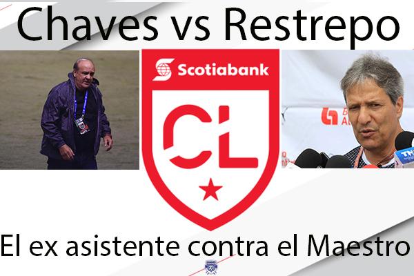 ChavesvRestrepo