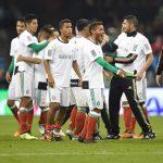 México quiere tener un cierre triunfal en la Hexagonal de la Concacaf