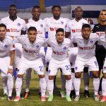 Motagua y Olimpia ya tienen fechas y horarios para octavos de final en Liga de Campeones