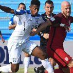 Alexis Lalas arremete contra los veteranos de la selección de EUA