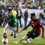 México remonta y vence a Trinidad Tobago para extender el invicto en la hexagonal