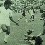 La rica historia en eliminatorias mundialistas entre Honduras y Costa Rica
