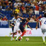 """Oscar Ramírez, """"Pinto ya encontró el equipo en Honduras"""""""