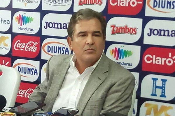 JorgeLPinto