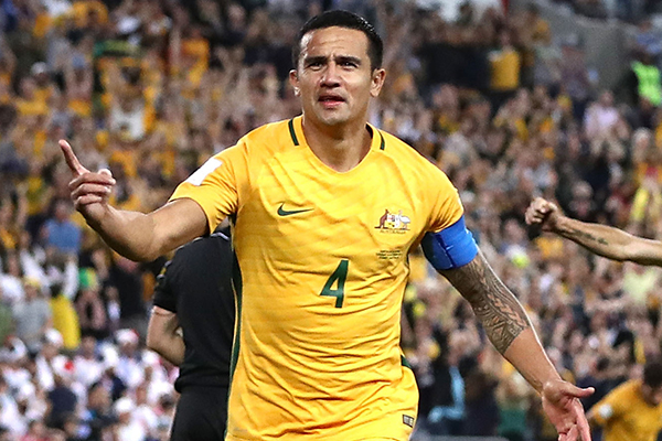 WCQTimCahill