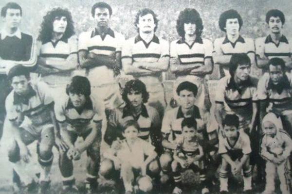 CDRealEspana1980