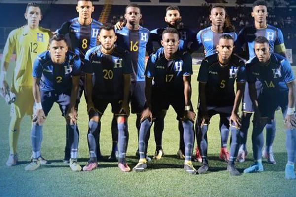 Campeones-Centroamericanos-2017