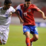 Honduras buscará repetir ganar la medalla de Oro en el fútbol de los Juegos Centroamericanos