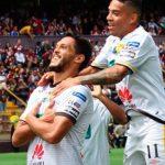 Sport Herediano de Medford por el título numero 27 en Costa Rica
