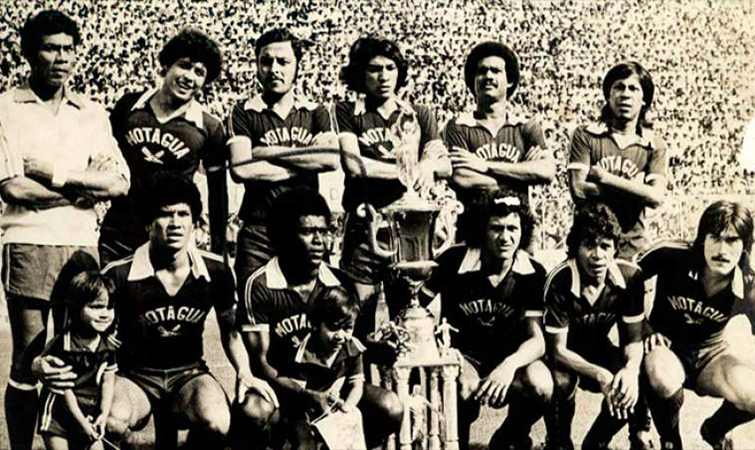 Motagua1978