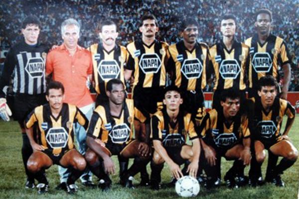 RCDE1990-91