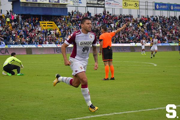 DavidRamirez