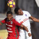 Honduras Progreso abandonó el sótano, crisis en Juticalpa, Real Sociedad y Platense
