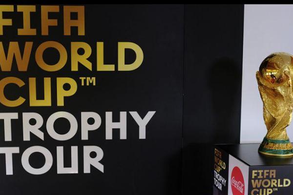 Trofeo FIFA