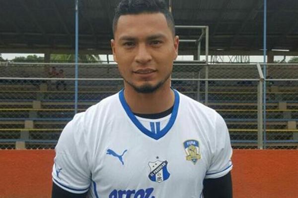 MarlonLicona