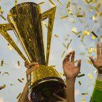 ¿ En que beneficia a Honduras que la Copa Oro se jugará con 16 equipos ?