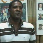 Falleció ex técnico de la selección de Panamá