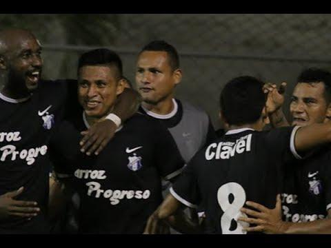 Honduras-Progreso-sale-de-zona-de-descenso-venciendo-a-Platense