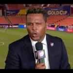 Pavón Plummer expone razones del porqué fracasó Jorge Luis Pinto con Honduras