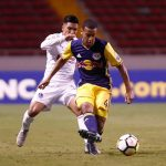 Motagua y Olimpia contra la pared en la Liga de Campeones de CONCACAF