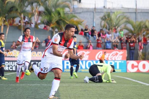 Roger Rojas