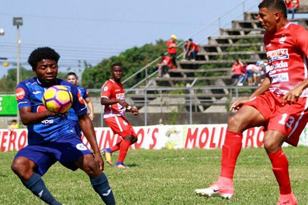Real Sociedad v Motagua