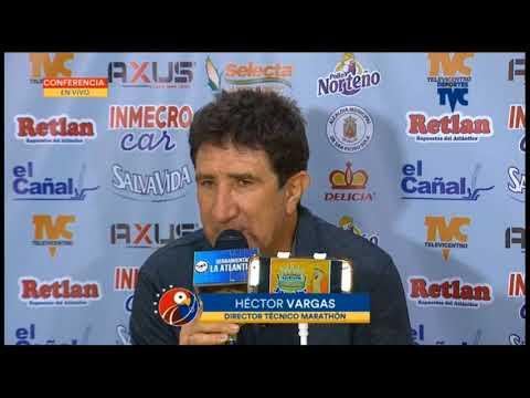 Héctor-Vargas-Marathón-va-a-seguir-creciendo