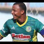 Juticalpa FC sigue en alza de la mano de Primi Maradiaga