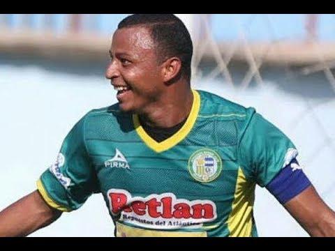 Juticalpa-FC-sigue-en-alza-y-asesta-goleada-a-Platense