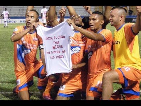 Lobos-UPNFM-salva-categoría-goleando-3-0-a-Real-Sociedad