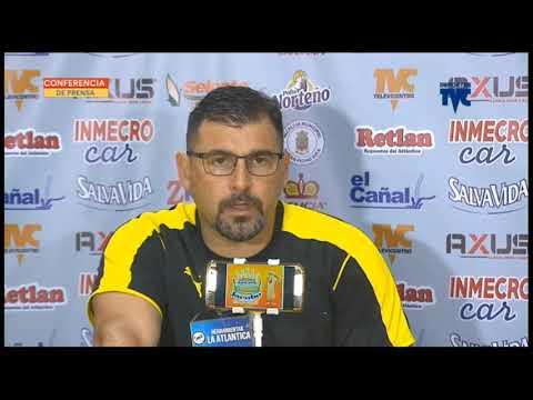 Martín-García-técnico-del-Real-España-No-estoy-conforme-con-el-empate