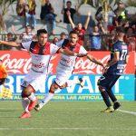 Roger Rojas impone nuevo récord con Alajuelense