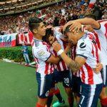 Concacaf suspende de «oficio» a Pereira y obvia agresión de Policía de Toronto a jugadores del América