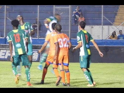 Lobos-UPNFM-asegura-permanencia-venciendo-a-Juticalpa-FC