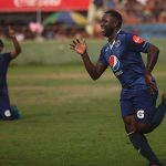 Platense-Olimpia y Honduras Progreso-Real España jugarán la repesca