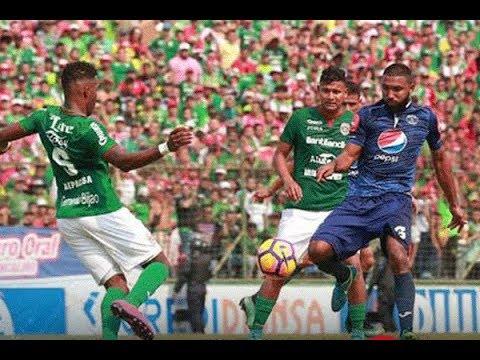 Marathón-vence-en-penales-a-Motagua-y-gana-el-Clausura-2018