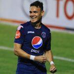 Motagua y Marathón no se dan tregua en el Clausura