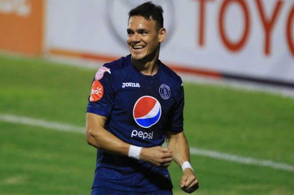 RobertoMoreiraFCMotagua